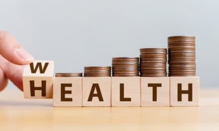 The Most Important Reasons Why You Should Invest in Your Health