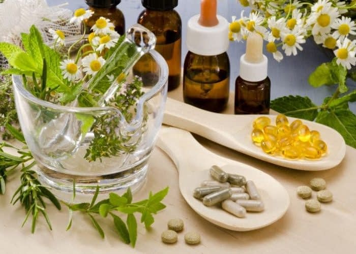 Natural-remedies-for-brain-injury-e1556817475556