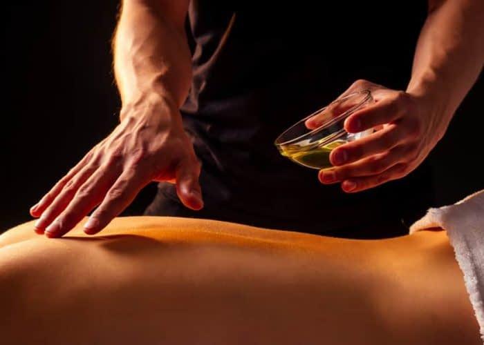 formation-massage-marseille-adhara-copyright-adobe-stock